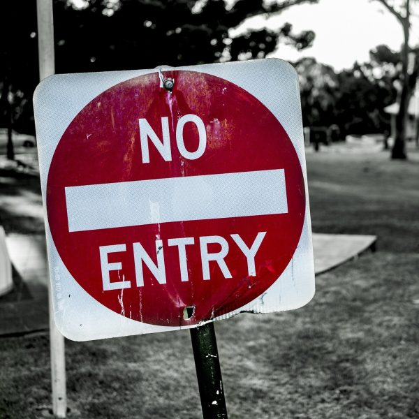 no_entry_sign
