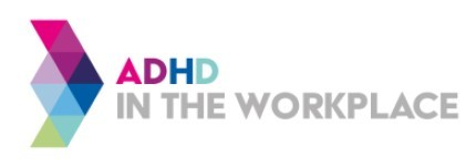 ADHD Awareness Month zet ADHD en werk centraal